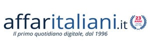 affari-italiani