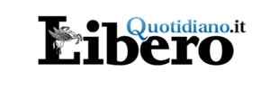 libero-quotidiano