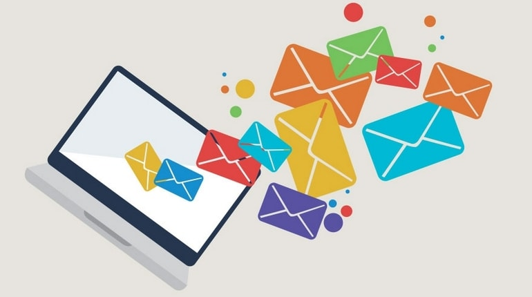 Migliori piattaforme per fare Email Marketing